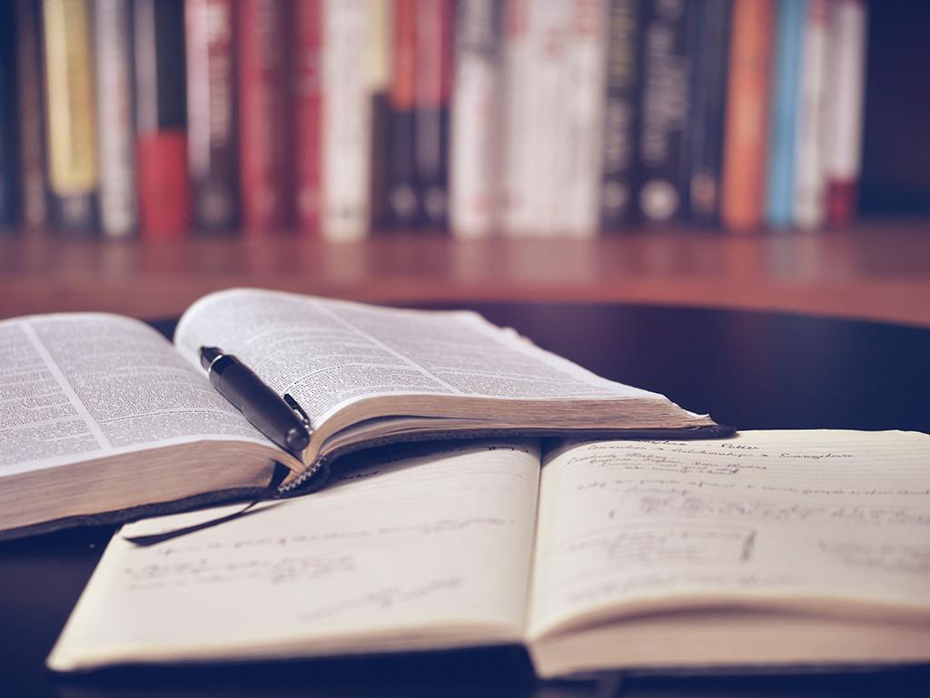 高効率な英語リーディングの勉強法【発音・読解力向上/TOEIC対策】