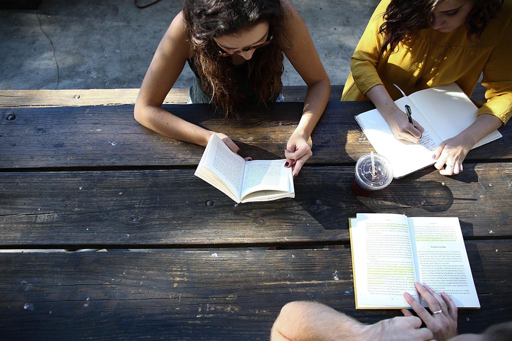 フィリピン留学中にやるべき3つのこと【英語学習・勉強法】