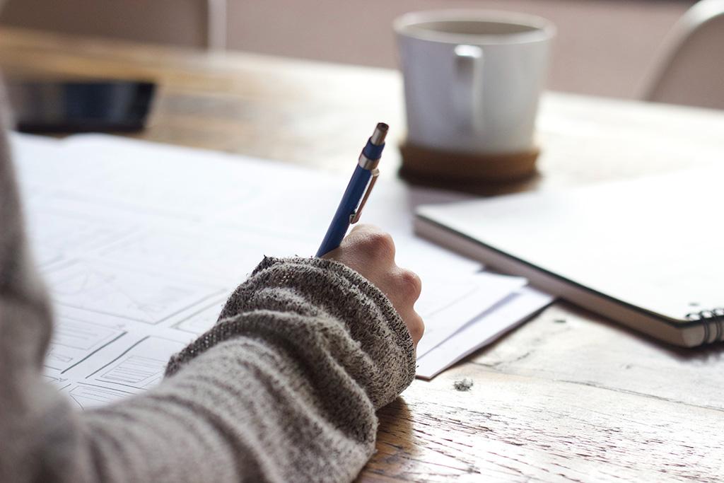 エビングハウスの忘却曲線を理解し勉強効率を格段に上げる方法