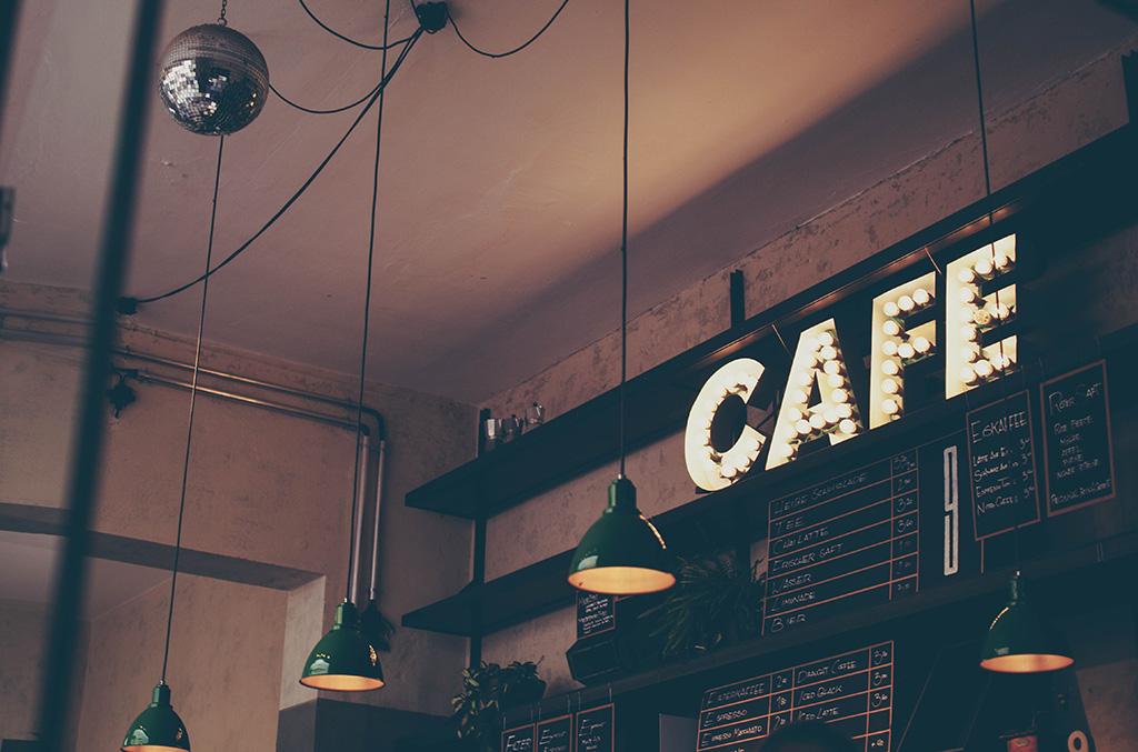 トロントで経験したローカルカフェでの仕事について【カナダワーホリ】