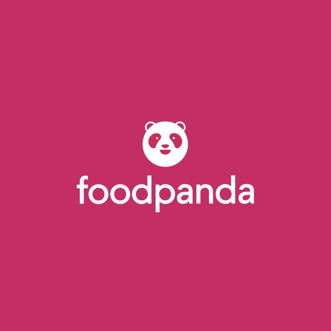 台湾のFoodPandaが便利すぎる【台湾旅行・留学で便利】