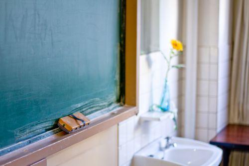日本語教師が副業としておすすめな9つの理由【準備はいりません】