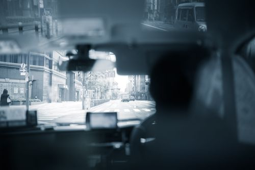 海外でタクシーに乗らない方がいい5つの理由【Uberが最強です】