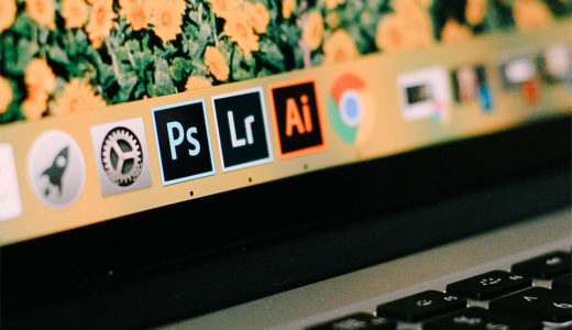 Adobeを制すものはノマドを制す!?【ソフト独学のススメ】