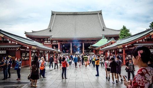 海外での正月の過ごし方【日本との違い】
