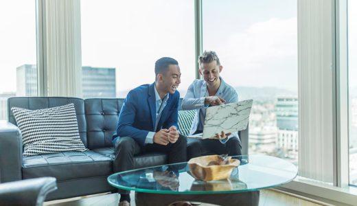 クライアントに喜ばれるべき2つの理由と4つの方法【フリーランスのすゝめ】