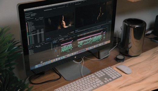 【映像制作・映像制作】音に対する知識を身につけて編集者としてレベルアップしよう#05 – 自動クリックノイズ除去編 -【Premiere Pro】