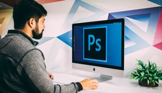 動画編集者がPhotoshopを学ぶべき4つの理由